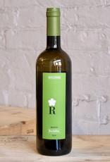 Wine 2019 Roccafiore Bianco Fiordaliso - Umbria, Italy (750ml)