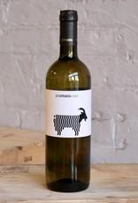 Wine 2019 La Capranera Fiano - Campania, Italy (750ml)