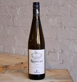 Wine 2019 Tasca d'Almerita Regaleali Bianco - Sicily, Italy (750ml)