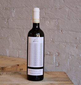Wine 2019 Antica Hirpinia Fiano di Avellino - Campania, Italy (750ml)