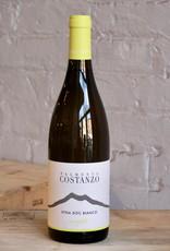 Wine 2018 Palmento Costanzo Mofete Etna Bianco - Sicily, Italy (750ml)