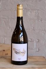 Wine 2019 Anima Negra Quibia- Falanis, Mallorca, Spain (750ml)