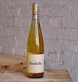 Wine 2019 Swick Wines Verdelho - Columbia Valley, Washington (750ml)