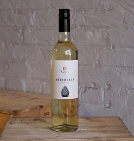 Wine NV Gai'a Ritinitis Nobilis Retsina - Aegiali, Greece (750ml)
