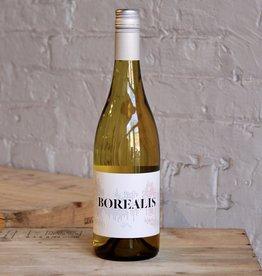 Wine NV Montinore Borealis- Willamette Valley, Oregon (750ml)