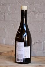 Wine 2019 Bencze Autochthon - Hungary (750ml)