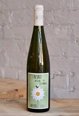 Wine 2000 Domaine Vincent Fleith Riesling Steinweg - Alsace, France (750ml)