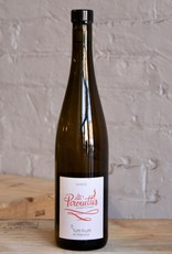 Wine 2017 Les Vins Pirouettes by Binner Tutti Frutti - Alsace, France