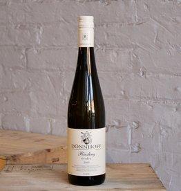 Wine 2019 Dönnhoff Riesling Trocken - Nahe, Germany (750ml)