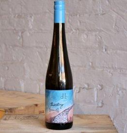 Wine 2018 Weingut Schmitt Dry Riesling - Rheinhessen, Germany (750ml)
