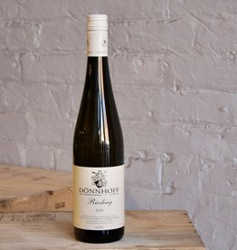 Wine 2019 Dönnhoff Riesling - Nahe, Germany (750ml)