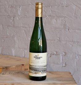 Wine 2019 Dr. Konstantin Frank Dry Riesling - Finger Lakes, NY (750ml)