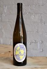Wine 2020 Day Wines Vin de Days Blanc - Willamette Valley, OR (750ml)