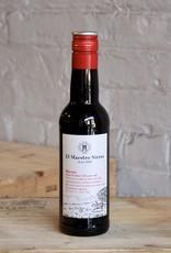 Wine NV El Maestro Sierra 15 Year Old Oloroso - Jerez, Spain (375ml)
