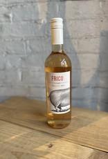 Wine 2019 Scarpetta Frico Rosato - Tuscany, Italy (750ml)