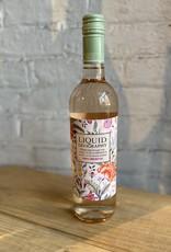 Wine 2019 Liquid Geography Mencía Rosado - Bierzo, Castilla y Leon, Spain (750ml)