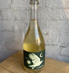 Wine 2020 Il Mostro Ragana Terre di Chieti Bianco Frizzante Pet Nat - Abruzzo, Italy (750ml)