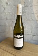 Wine 2019 Philippe Ravier Apremont Jacquere - Savoie, France (750ml)