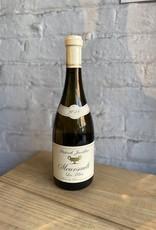 Wine 2018 Patrick Javillier Meursault Les Tillets - Burgundy, France - (750ml)