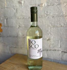 Wine 2019 Bosco Dei Cirmioli Pinot Grigio - Veneto, Italy (750ml)