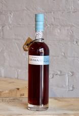 Wine Warre 'Otima' 10 year old Tawny Port - Douro, Portugal (500ml)