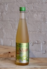 Wine NV Hakutsuru, Plum Wine - Kobe, Japan (500ml)