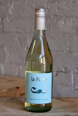 Wine NV La Perlina Moscato - Puglia, Italy (750ml)