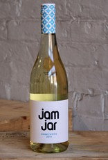 Wine 2018 Jam Jar Sweet White - Western Cape, SA (750ml)