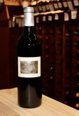 Wine 2014 Robert Sinskey Vineyards POV - Napa Valley, California