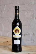 Wine NV Bodegas Hidalgo La Gitana, Amontillado Napoleon Jerez-Xeres-Sherry - Jerez, Spain (500ml)