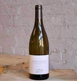 Wine 2019 Marie Du Lac Sancerre - Loire,  France (750ml)