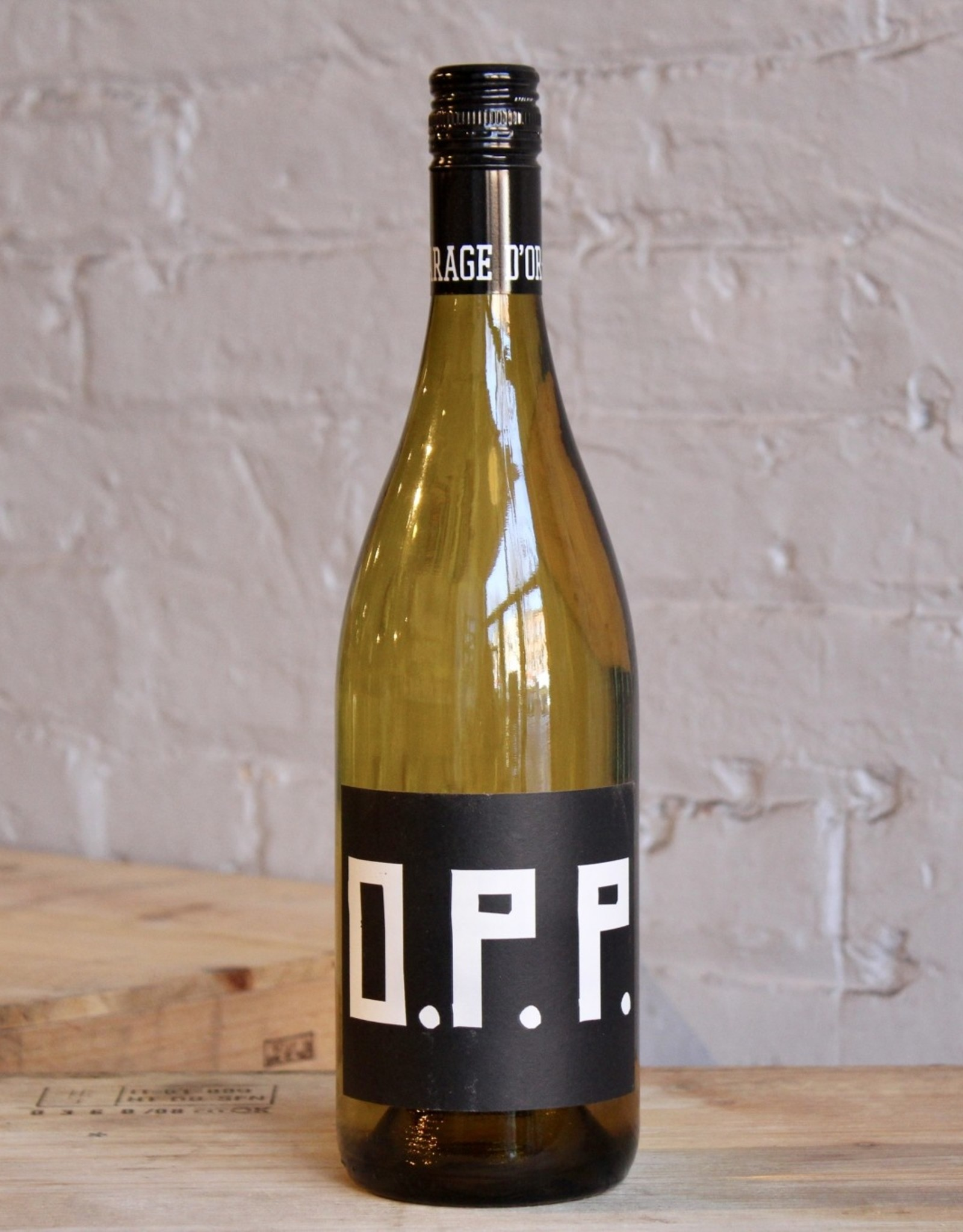 Wine 2020 Maison Noir O.P.P. Other People's Pinot Gris - Willamette Valley, OR (750ml)