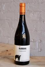 Wine 2018 San Salvatore Falanghina - Campania, Italy (750ml)