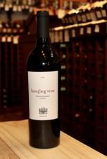 Wine 2019 Hanging Vine Cab - Central Valley, CA (750ml)