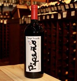 Wine 2020 Cacique Maravilla Pipeno - Valle del Bio-Bio, Chile (1 Ltr)