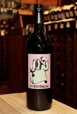 Wine 2017 Broc Cellars La Boutanche Red Blend - Sonoma Valley, California (Ltr)