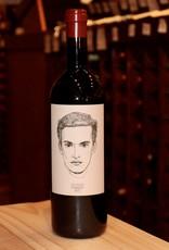 Wine 2019 Gut Oggau Atanasius - Burgenland, Austria (750ml)