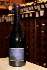 Wine 2019 Bencze Blau - Hungary (750ml)