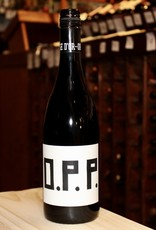 Wine 2019 Maison Noir O.P.P. Other People's Pinot Noir- Willamette Valley, OR (750ml)
