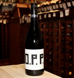 Wine 2019 Maison Noir O.P.P. Other People's Pinot Noir - Willamette Valley, OR (750ml)