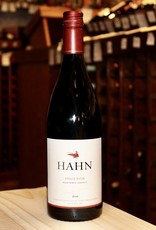 Wine 2018 Hahn Pinot Noir - Monterey, CA (750ml)