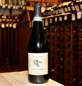 Wine 2017 Calatroni Fioravanti Pinot Nero - Oltrepo Pavese, Lombardy, Italy (750ml)