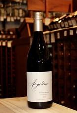 Wine 2019 Angeline Pinot Noir - California