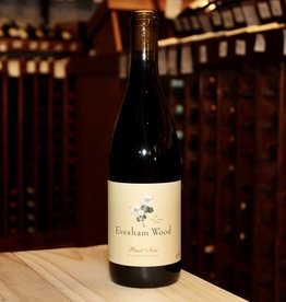 Wine 2019 Evesham Wood Pinot Noir - Willamette Valley, OR (750ml)
