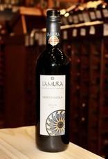 Wine 2019 LaMura Terre Siciliane Nero d'Avola - Sicily, Italy (750ml)