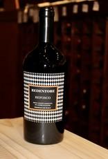 Wine 2018 Redentore Refosco dal Peduncolo Rosso - Veneto, Italy (750ml)