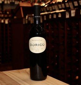 Wine 2018 Dorigo Colli Orientali del Friuli Schiopettino - Friuli-Venezia Giulia, Italy (750ml)