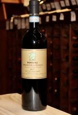 Wine 2017 Fongoli Montefalco Rosso - Umbria, Italy (750ml)