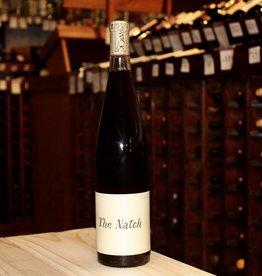Wine 2019 Swick The Natch - Columbia Valley, WA (750ml)
