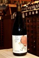 Wine 2019 Herdade do Rocim Alentejo Fresh From Amphora Nat'Cool - Alentejano, Portugal (1Ltr)